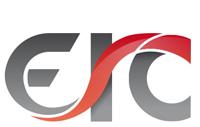 ERC-Transmission-Nantes