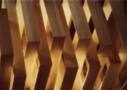 Fabrication meubles en bois