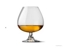 Cognac distributeur